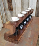 5-station-coffee-dripstand-3