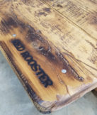 red rooster furniture