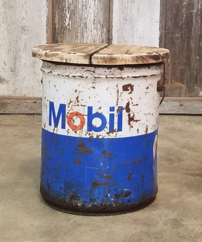 mobil-barrel-end-table-3