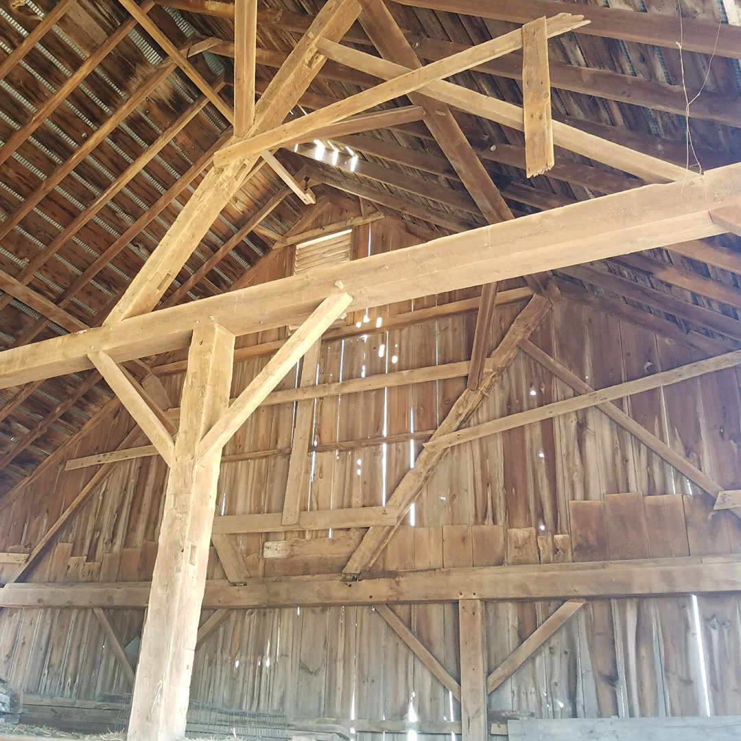 Reclaimed Barnwood For Sale Red Rooster Trading Company